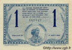1 Franc FRANCE régionalisme et divers CHATEAUROUX 1920 JP.046.26 TTB à SUP