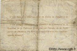 1 Franc FRANCE régionalisme et divers Elbeuf 1917 JP.055.11 TB