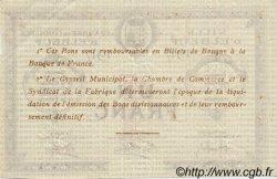 1 Franc FRANCE régionalisme et divers Elbeuf 1917 JP.055.12 TB