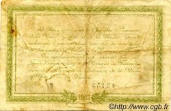 2 Francs FRANCE régionalisme et divers LA ROCHE-SUR-YON 1915 JP.065.25 TB