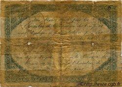2 Francs FRANCE régionalisme et divers LE TRÉPORT 1915 JP.071.07 TB