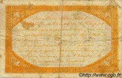 1 Franc FRANCE régionalisme et divers LE TRÉPORT 1916 JP.071.14 TB