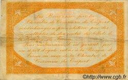 1 Franc FRANCE régionalisme et divers Le Tréport 1916 JP.071.22 TB