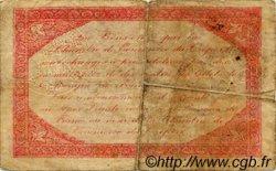 25 Centimes FRANCE régionalisme et divers Le Tréport 1916 JP.071.23 TB