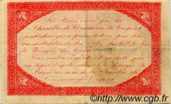 25 Centimes FRANCE régionalisme et divers LE TRÉPORT 1916 JP.071.27 TB