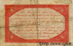 25 Centimes FRANCE régionalisme et divers Le Tréport 1917 JP.071.35 TB