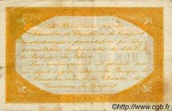 1 Franc FRANCE régionalisme et divers LE TRÉPORT 1917 JP.071.37 TTB à SUP