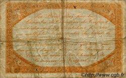 1 Franc FRANCE régionalisme et divers LE TRÉPORT 1920 JP.071.44 TB