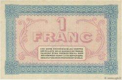 1 Franc FRANCE régionalisme et divers Lure 1915 JP.076.06 SPL à NEUF