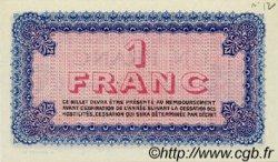 1 Franc FRANCE régionalisme et divers LYON 1918 JP.077.17 SPL à NEUF