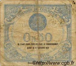 1 Franc FRANCE régionalisme et divers LYON 1922 JP.077.27 TB