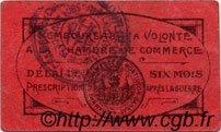 10 Centimes FRANCE régionalisme et divers MONTLUÇON, GANNAT 1918 JP.084.70 TTB à SUP