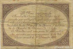 1 Franc FRANCE régionalisme et divers Nantes 1918 JP.088.23 TB