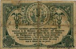 2 Francs FRANCE régionalisme et divers PÉRIGUEUX 1914 JP.098.06 TB