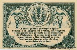 2 Francs FRANCE régionalisme et divers PÉRIGUEUX 1914 JP.098.07 SPL à NEUF