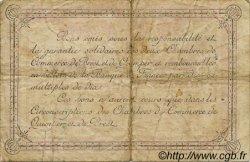 2 Francs FRANCE régionalisme et divers QUIMPER ET BREST 1920 JP.104.18 TB