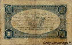 1 Franc FRANCE régionalisme et divers Toulouse 1917 JP.122.33 TB