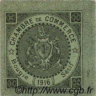 5 Centimes FRANCE régionalisme et divers BOUGIE, SETIF 1916 JP.139.09 TB