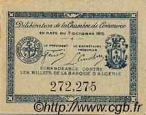10 Centimes FRANCE régionalisme et divers PHILIPPEVILLE 1915 JP.142.13 SPL à NEUF