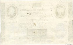 25 Livres FRANCE  1791 Ass.22a SUP