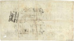 50 Livres FRANCE  1792 Ass.32a pr.TTB