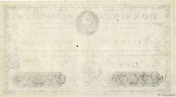 60 Livres FRANCE  1790 Ass.05a SUP