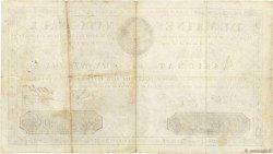 70 Livres FRANCE  1790 Ass.06a TTB