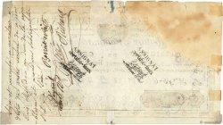 100 Livres FRANCE  1791 Ass.15b B