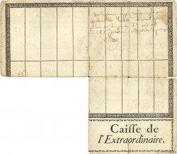 200 Livres avec coupons FRANCE  1790 Ass.01b TTB