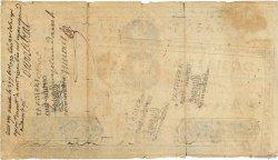 200 Livres FRANCE  1791 Ass.17b TB