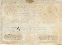 500 Livres FRANCE  1790 Ass.10b TTB+