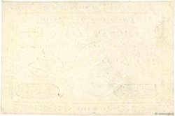 5 Livres FRANCE  1792 Ass.27a SUP+
