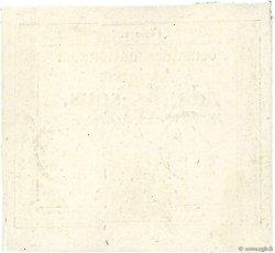 10 Sous FRANCE  1793 Ass.40a NEUF