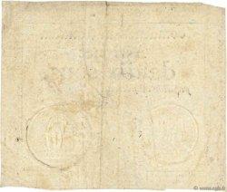 10 Sous FRANCE  1793 Ass.40b B