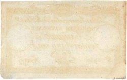 25 Sols FRANCE  1792 Ass.25d SPL