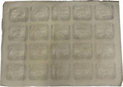 50 Sols FRANCE  1793 Ass.42a-p SUP+