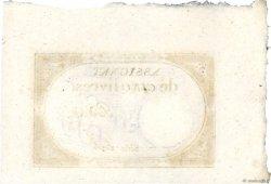 5 Livres FRANCE  1793 Ass.46a