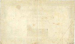 25 Livres FRANCE  1793 Ass.43a SUP