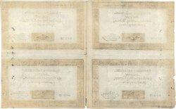 25 Livres FRANCE  1793 Ass.43c-p TB à TTB