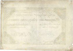 50 Livres FRANCE  1792 Ass.39a SUP+