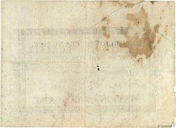 750 Francs FRANCE  1795 Ass.49a TTB+