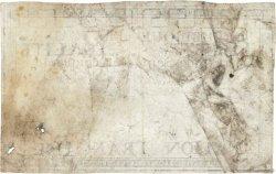 750 Francs FRANCE  1795 Ass.49a TB