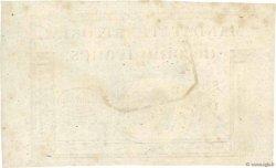5 Francs FRANCE  1796 Ass.63b SUP+