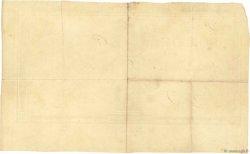 50 Livres FRANCE  1794 Laf.278 SUP
