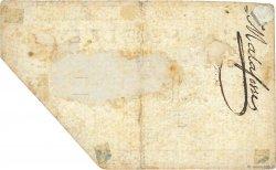 20 Livres FRANCE régionalisme et divers  1793 Kol.79a TTB