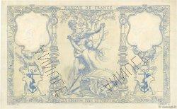 100 Francs BLEU ET ROSE FRANCE  1894 F.21.00 SPL