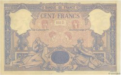 100 Francs BLEU ET ROSE FRANCE  1888 F.21.00 pr.NEUF