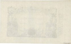 100 Francs ESSAI FRANCE  1860 F.A34.00 NEUF
