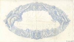 500 Francs BLEU ET ROSE FRANCE  1931 F.30.34