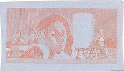 500 Francs PASCAL FRANCE  1968 F.71.00e4 pr.NEUF